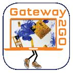 gateway2go
